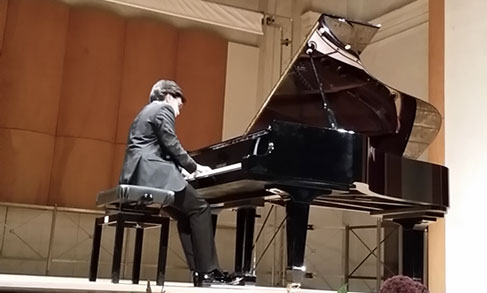 Stefano Stefano Teani Teani